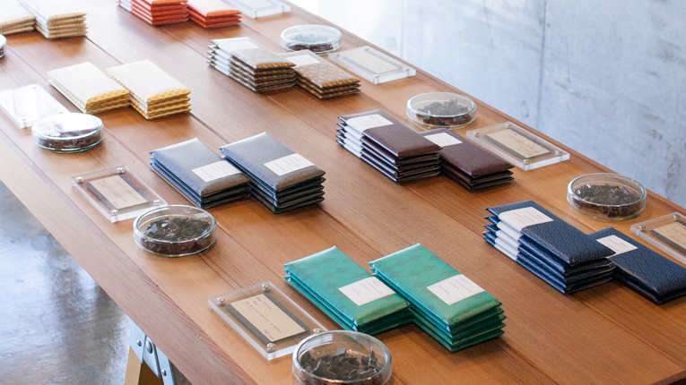 5 Bean to Bar Chocolate Shops in Tokyo | HereNow Tokyo