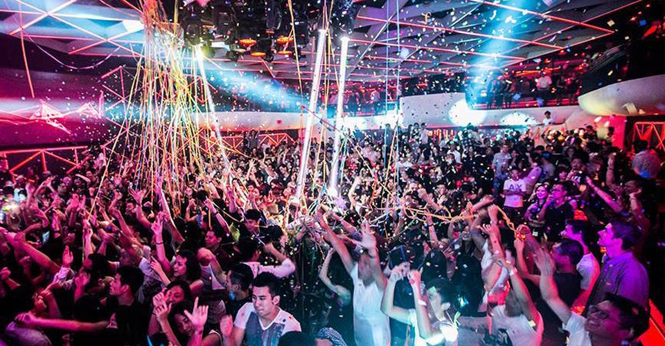 Image result for Nightclubs