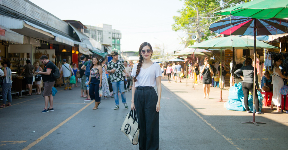 56fefba84c479 What made-in-Thailand items do local creators shop for when they go to  Bangkok s largest weekend market